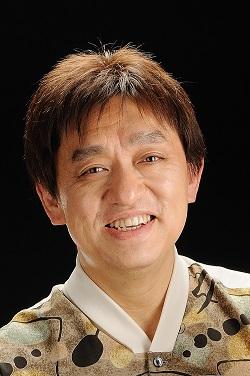 GUITARIST SHIKI NAGASHIMA