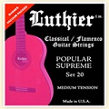luthier SET20