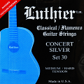 luthierSET30