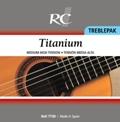 ロイクラ チタニウム