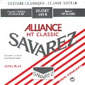savarez-540-r-alliance-ht-classic-classical-guitar-strings-normal-tension-11