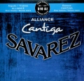 SavarezAlianceCantigaHigh_Set