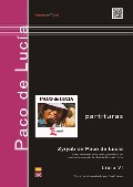 005_PACO_LUCIA_6