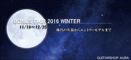 bonusfairlogo2016winter