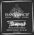 HannaBachFlamencoMedium_Set