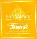 HannaBachFlamencoSuperLow_Set